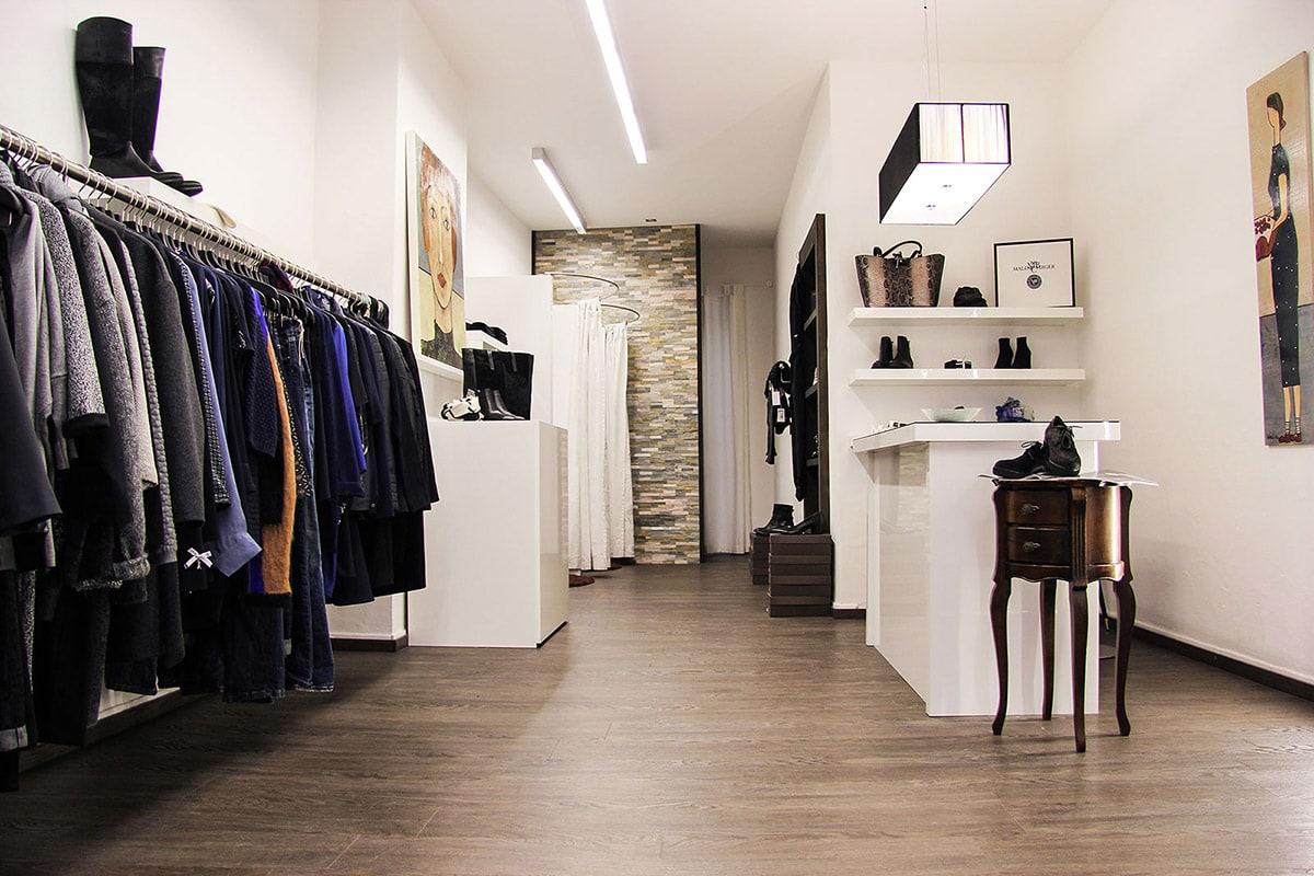 spiegelbild-boutique-9